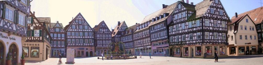Schwäbischer Albverein | Ortsgruppe Schorndorf